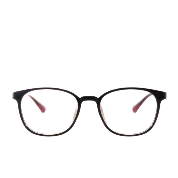 ZK TR 310006 black red maroon (1)